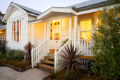 65main Guesthouse Accommodation - Daylesford - Hepburn Springs